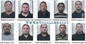 arresti-melito3