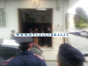 arresto-sindaco-costantino