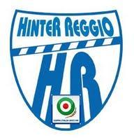 logo-Hintereggio