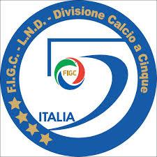 figc-lnd-divisione-calcio-a-5