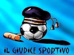 giudice-sportivo-2