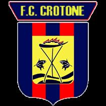 logo-crotone-calcio-serie-b