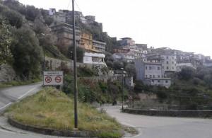montebello-jonico