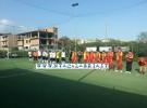 bova-marina-calcio-a-5-serie-d-2012-2013