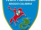 logo-Team-Handball-Reggio-Calabria-pallamano