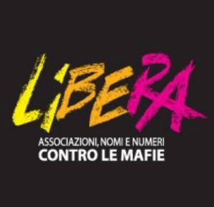 logo-associazione-libera