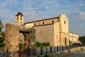 Santuario-Sant-Umile