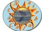 logo-ntacalabria