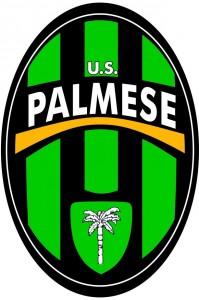 logo-palmese
