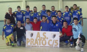 As-Prato-San-Marco-calcio-a-5