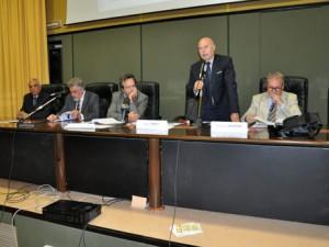 Conferenza-Stampa-Prog-Minori-Detenuti