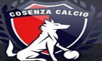 Logo-Cosenza-Calcio