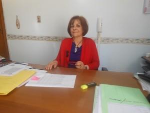 Maria-Gabriela-Chiodo