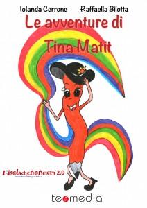 Tina-Matit-Teomedia