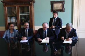 accordo-Provincia-Roccella