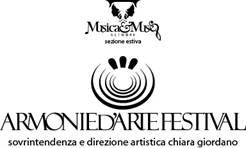 armonie-arte-festival