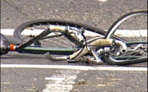 ciclista-muore