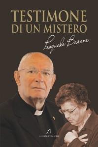 copertina-libro-natuzza