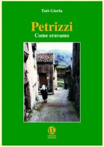copertina-petrizzi