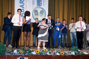 festivaldelcabaret