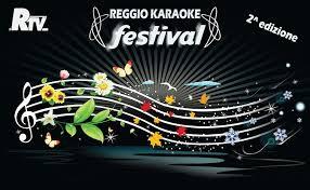 reggio-karaoke-festival