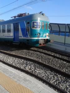 treno-anna