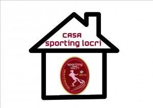 CASA-SPORTING-LOCRI