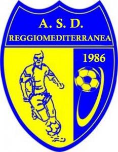Logo-ReggioMediterranea