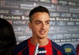Raffaele-Maiello