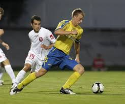 Tomislav-Saric