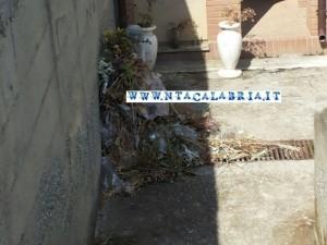 cimitero-san-pantaleone2