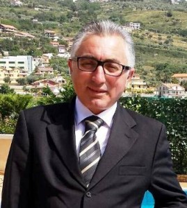 Real-San-Marco-neo-presidente-Chianelli
