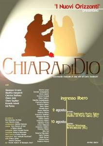chiara_di_dio
