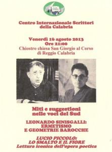 incontri ragazzi marlton Cagliari