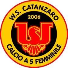 LOGO-WS-CATANZARO