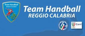 Logo-THRC