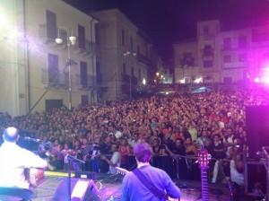 kaulonia-tarantella-festival-2013