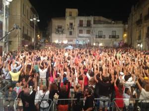 piazza-2013-caulonia