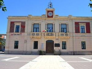 municipio_campo_calabro