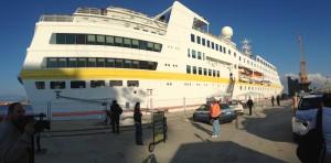 nave-crociera-Ms-Hamburg