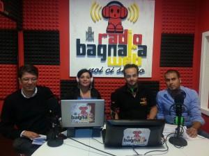 sindaco-zappia-a-radiobagnaraweb