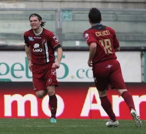 Federico+Gerardi+Reggina+Calcio+v+Calcio+Padova+REkSq4R52Oel