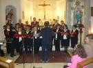Concerto-Natale-a-Platania-2014