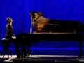 concerto-ezio-bosso-teatro-cilea (1)