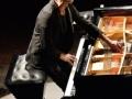 concerto-ezio-bosso-teatro-cilea (10)