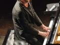 concerto-ezio-bosso-teatro-cilea (11)
