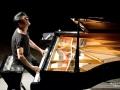 concerto-ezio-bosso-teatro-cilea (12)