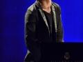 concerto-ezio-bosso-teatro-cilea (3)