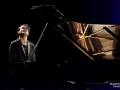 concerto-ezio-bosso-teatro-cilea (4)