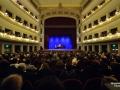 concerto-ezio-bosso-teatro-cilea (6)
